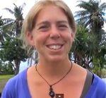 Christine Schetter