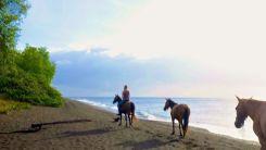 The Spiritual Ride
